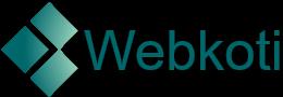 Webkoti.com
