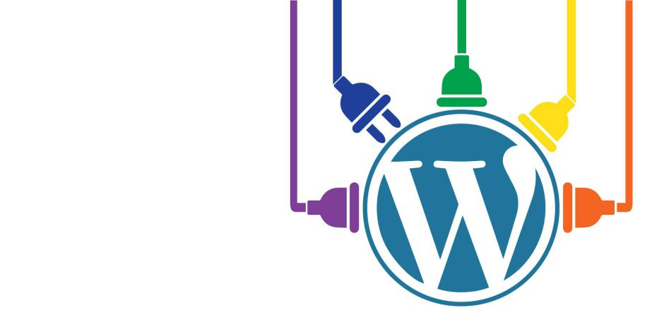 wordpress-pluginv2